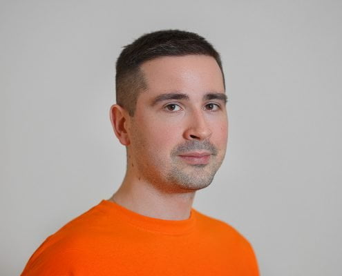 Igor Rudenko
